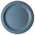 Dishes & Dinnerware
