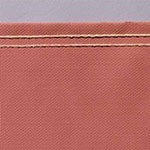 Welding Blankets, Curtains & Rolls