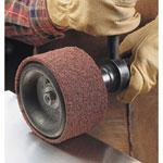 Non Woven Belt Abrasives