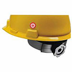 Hard Hat & Cap Parts & Accessories