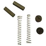 Heat Guns Parts & Accessories