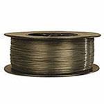Mig & Tig Welding Wires