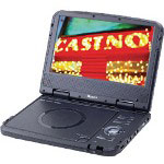 DVD Players, Recorders & Combos