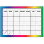 Erasable Wall Calendars & Planners