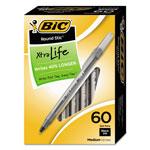 Ballpoint Stick Pens