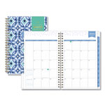 Weekly_Monthly Appointment Books & Planners
