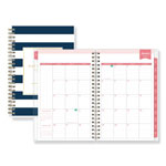 Daily Appointment Books & Planners