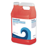Degreasing Cleaners