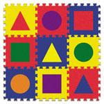 Teaching Aids & Classroom Equipment