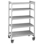 Storage Racks & Shelving