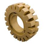 Pneumatic Tool Repair Parts