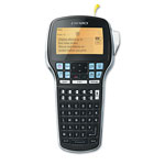 Electronic & Automatic Label Makers