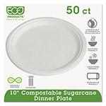 Paper Platters