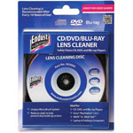 CD_DVD Cleaning Kits