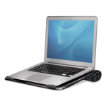 Laptop Computers, Batteries & Accessories