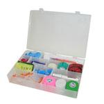 Miscellaneous Medical Supplies