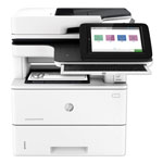 Printers & All-In-One Machines