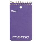 Memo Paper & Scratch Pads