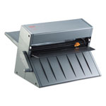 Laminators & Laminating Supplies