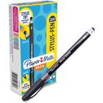 Stylus Pens & Accessories