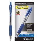 Gel-Ink Pens