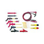 Test Leads & Adapters