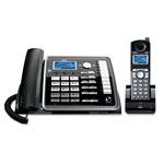 Multi-Line Cordless Telephones