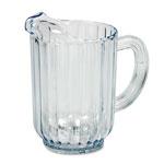 Beverage & Water Pitchers