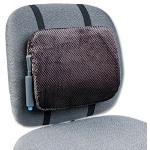 Chair Cushions, Foot Rests & Back Rests