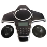 Conference Phones & Accessories