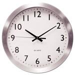 Clocks & Clock Radios