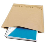 Mailers & Pouches