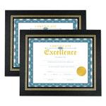 Certificate & Award Supplies