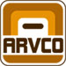 ARVCO Containers