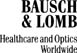 Bausch And Lomb Inc.