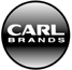 Carl Manufacturing,usa Inc.