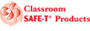 Classroom Safe-T Products