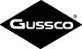 Gussco Manufacturing