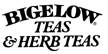 Bigelow Tea Company