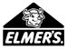 Elmer's Products, Inc.