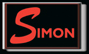 Simon Marketing