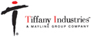 Tiffany Office Furniture