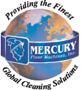 Mercury Floor Machines