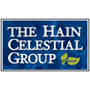 The Hain Celestial Group
