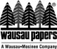 Wausau Papers