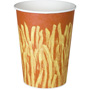 Solo Grease Resistant Paper Cup, 32 OZ