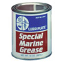 Lubriplate 14-oz. Special Marine Grease