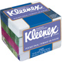 Kleenex® Pocket 2-Ply Facial Tissue, Case of 192