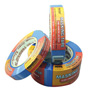 Nashua Painters Masking Tape, 60 yd, Blue