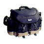 Canon Gadget Bag 1EG - Case For Camera